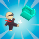 Office Attack 3D APK MODs Unlimited Money Hack Download for android