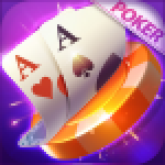 Poker Journey-Texas Holdem Free Game Online Card 1.007 APK MODs Unlimited Money Hack Download for android