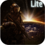 The Sun Evaluation Post-apocalypse action shooter 2.4.4 APK MODs Unlimited Money Hack Download for android