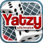 Yatzy Ultimate 11.5.0 APK MODs Unlimited Money Hack Download for android