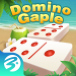 Domino QiuQiu Gaple Slots Online APK MODs Unlimited Money Hack Download for android