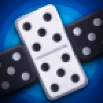 Domino online classic Dominoes game Play Dominos APK MODs Unlimited Money Hack Download for android