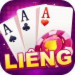 Lc77-Tin ln ling ba cy bi co tixu xc a APK MODs Unlimited Money Hack Download for android