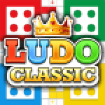 Ludo Classic Yalla Ludo Star APK MODs Unlimited Money Hack Download for android