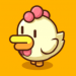 My Egg Tycoon – Idle Game APK MODs Unlimited Money Hack Download for android