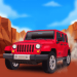 Real Car Driving – 3D Racing Free APK MODs Unlimited Money Hack Download for android