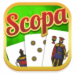 Scopa – Italian Card Game APK MODs Unlimited Money Hack Download for android