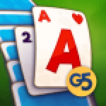 Solitaire Tour Classic Tripeaks Card Games APK MODs Unlimited Money Hack Download for android