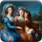 19th Century Paintings Switch Puzzle APK MODs Unlimited Money Hack Download for android