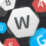 A Word Game APK MODs Unlimited Money Hack Download for android