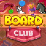 Board Club Ludo Chess Carrom Bead 16 more APK MODs Unlimited Money Hack Download for android