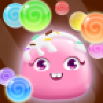 Candy Bubble APK MODs Unlimited Money Hack Download for android