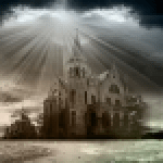 Castles Jigsaw Puzzles APK MODs Unlimited Money Hack Download for android