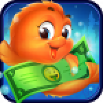 Click Money Ocean APK MODs Unlimited Money Hack Download for android