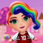 Cute Dolls – Dress Up for Girls APK MODs Unlimited Money Hack Download for android