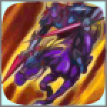 DuelPro APK MODs Unlimited Money Hack Download for android