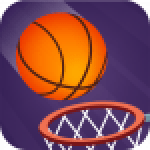 Dunk APK MODs Unlimited Money Hack Download for android