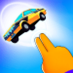 Force Race 3D APK MODs Unlimited Money Hack Download for android