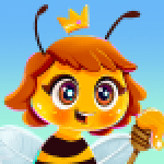 Idle Bee Empire APK MODs Unlimited Money Hack Download for android