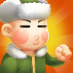 Lin Minh Siu Quy – Lien Minh Sieu Quay APK MODs Unlimited Money Hack Download for android