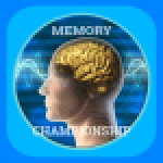 MEMORY TRAINING FOR ADULTS AND OLDER PERSONS APK MODs Unlimited Money Hack Download for android