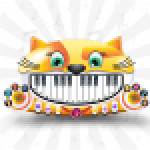 Meow Music – Sound Cat Piano APK MODs Unlimited Money Hack Download for android