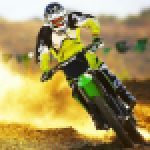 Motocross Jigsaw Puzzles APK MODs Unlimited Money Hack Download for android