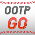 OOTP Baseball Go APK MODs Unlimited Money Hack Download for android