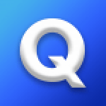 Quizingle – Play Quiz and Earn Exciting Rewards APK MODs Unlimited Money Hack Download for android