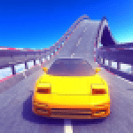 Ramp Car Stunts GT Racing Car Games APK MODs Unlimited Money Hack Download for android