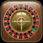 Roulette – Casino Style APK MODs Unlimited Money Hack Download for android