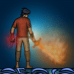 Runic Curse Demo APK MODs Unlimited Money Hack Download for android