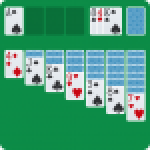 Solitaire APK MODs Unlimited Money Hack Download for android