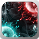 War of Reproduction 2 Space Conquest APK MODs Unlimited Money Hack Download for android