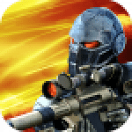 World of Snipers sniper shooter 3D PVP arena APK MODs Unlimited Money Hack Download for android