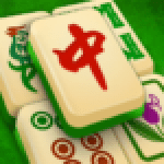 Mahjong Solitaire – Master APK MODs Unlimited Money Hack Download for android