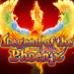 Phoenix Casino – Free Fish Game Arcade Online APK MODs Unlimited Money Hack Download for android