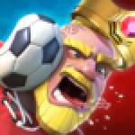Soccer Royale Football Games APK MODs Unlimited Money Hack Download for android
