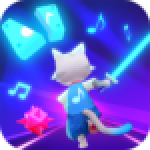 Blade Master Sonic Cat 2 APK MODs Unlimited Money Hack Download for android