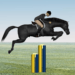 Jump APK MODs Unlimited Money Hack Download for android