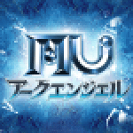 MU 1.0.4 APK MODs Unlimited Money Hack Download for android