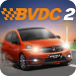 BRIO Virtual Drift Challenge 2 1.0.11 APK MODs Unlimited Money Hack Download for android