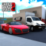 Carros Baixos Brasil 2 0.6.3 APK MODs Unlimited Money Hack Download for android