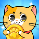 Cat Paradise 2.0.0 APK MODs Unlimited Money Hack Download for android