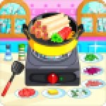Cooking Your Fajitas 2.0.648 APK MODs Unlimited Money Hack Download for android