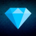 Diamond Fire Max Elite Pass 1.0.6 APK MODs Unlimited Money Hack Download for android