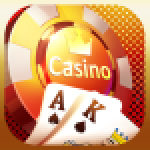Fish Box-Casino Fishing Games 11.0.291 APK MODs Unlimited Money Hack Download for android