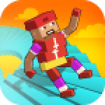 Rolling Stairs Master 1.0.0 APK MODs Unlimited Money Hack Download for android