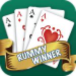 Rummy Winner Online – 13 Cards 0.1001.9.11 APK MODs Unlimited Money Hack Download for android