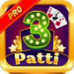 Teen Patti Pro – Online card game 1.0.0 APK MODs Unlimited Money Hack Download for android